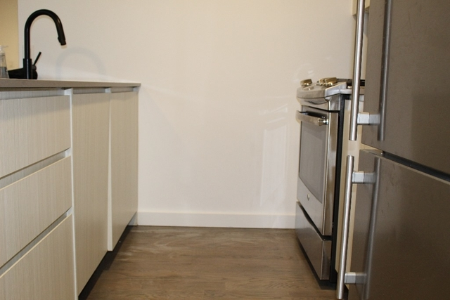 2 Bedrooms, Flatbush Rental in NYC for $4,200 - Photo 2