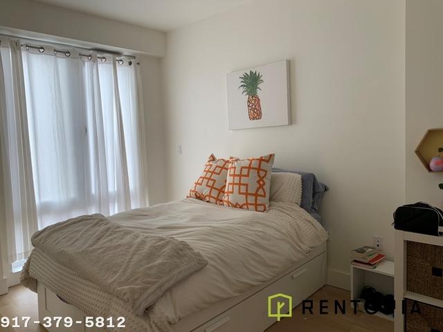 2 Bedrooms, Bushwick Rental in NYC for $3,000 - Photo 2