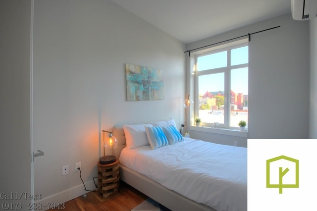 1 Bedroom, Bedford-Stuyvesant Rental in NYC for $2,278 - Photo 2