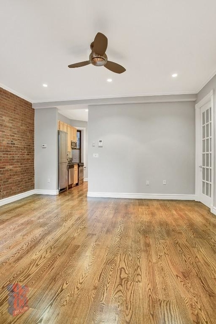 4 Bedrooms, Hell's Kitchen Rental in NYC for $6,750 - Photo 2