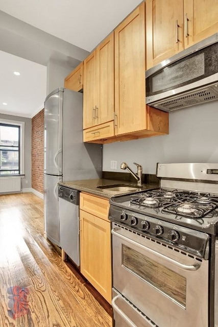 4 Bedrooms, Hell's Kitchen Rental in NYC for $6,750 - Photo 1