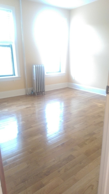 3 Bedrooms, Weeksville Rental in NYC for $1,850 - Photo 1