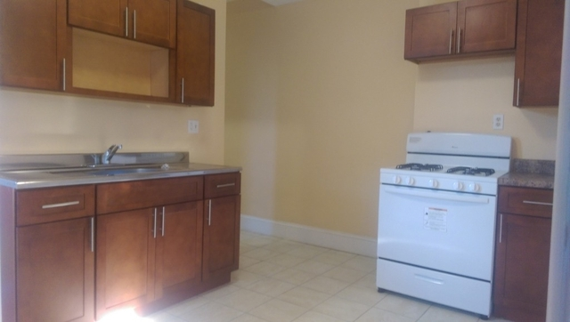 3 Bedrooms, Weeksville Rental in NYC for $1,850 - Photo 2