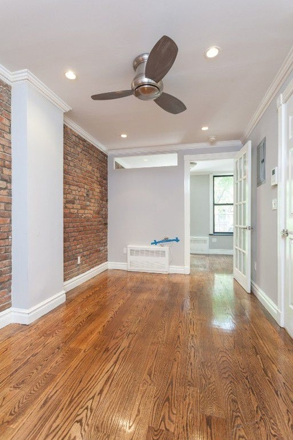 1 Bedroom, Alphabet City Rental in NYC for $2,672 - Photo 1