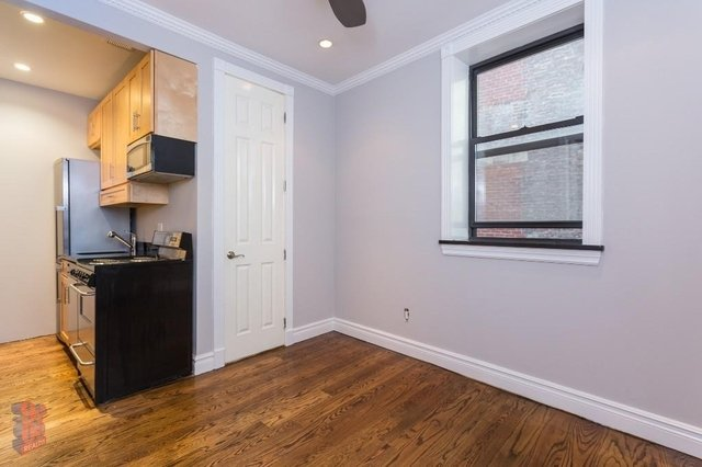 2 Bedrooms, Murray Hill Rental in NYC for $3,275 - Photo 1