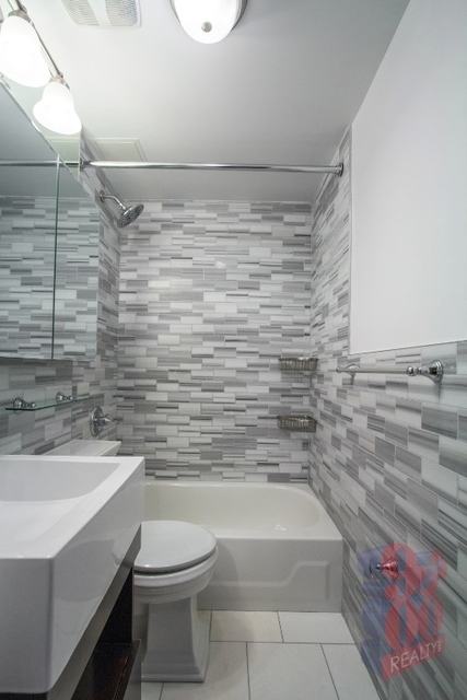 2 Bedrooms, Rose Hill Rental in NYC for $4,149 - Photo 2