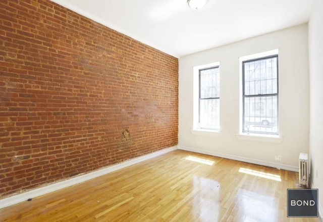 4 Bedrooms, Manhattan Valley Rental in NYC for $4,095 - Photo 1