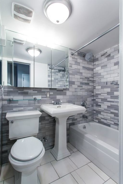 3 Bedrooms, Upper East Side Rental in NYC for $4,995 - Photo 2