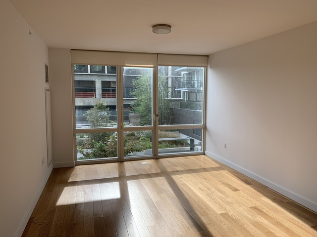 Room, Downtown Brooklyn Rental in NYC for $1,850 - Photo 1