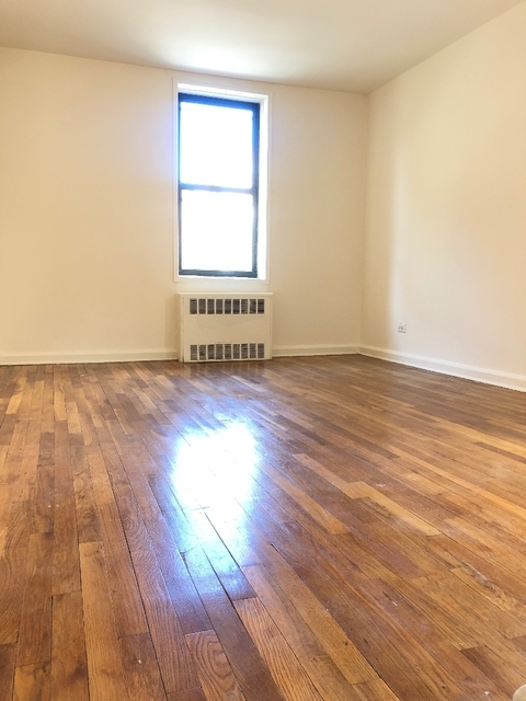2 Bedrooms, Rego Park Rental in NYC for $2,242 - Photo 2