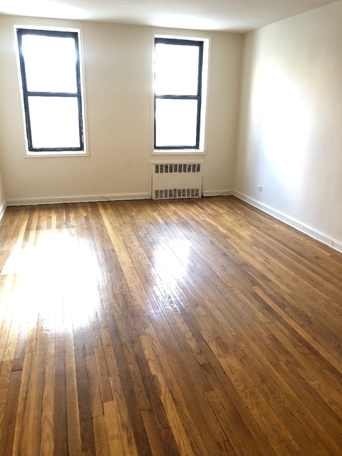 2 Bedrooms, Rego Park Rental in NYC for $2,242 - Photo 1