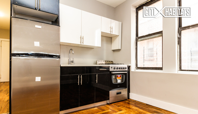 2 Bedrooms, Brownsville Rental in NYC for $2,030 - Photo 2