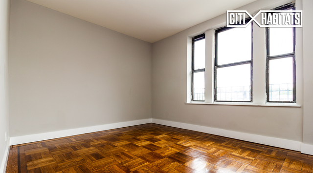 2 Bedrooms, Brownsville Rental in NYC for $2,030 - Photo 1