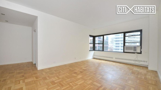 1 Bedroom, Sutton Place Rental in NYC for $3,681 - Photo 1