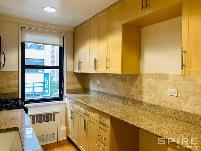 1 Bedroom, Rose Hill Rental in NYC for $4,400 - Photo 1