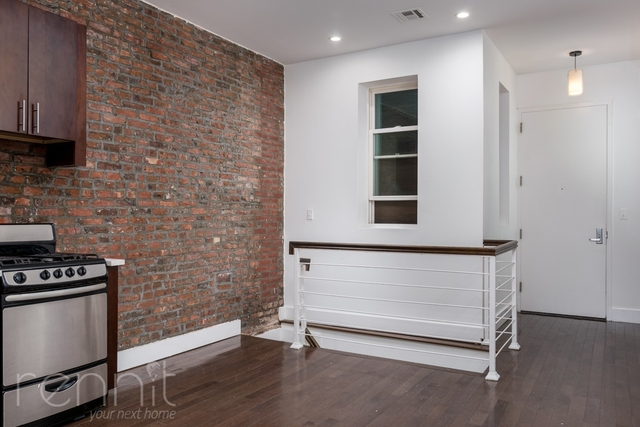 5 Bedrooms, Crown Heights Rental in NYC for $3,600 - Photo 2