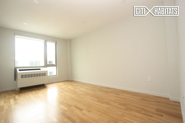 2 Bedrooms, Bedford-Stuyvesant Rental in NYC for $2,496 - Photo 1