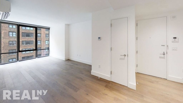 1 Bedroom, Rose Hill Rental in NYC for $4,550 - Photo 2