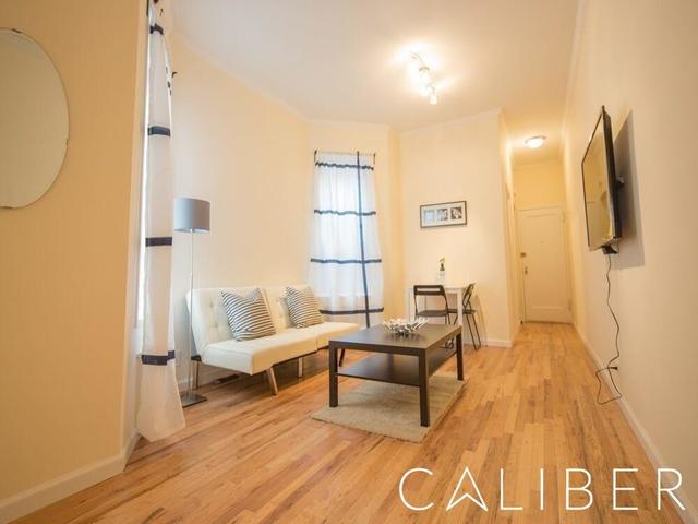 2 Bedrooms, Midtown East Rental in NYC for $3,295 - Photo 1