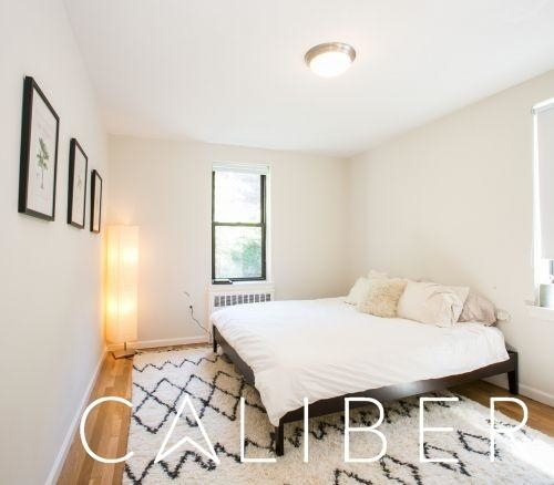 2 Bedrooms, Midtown East Rental in NYC for $3,295 - Photo 2