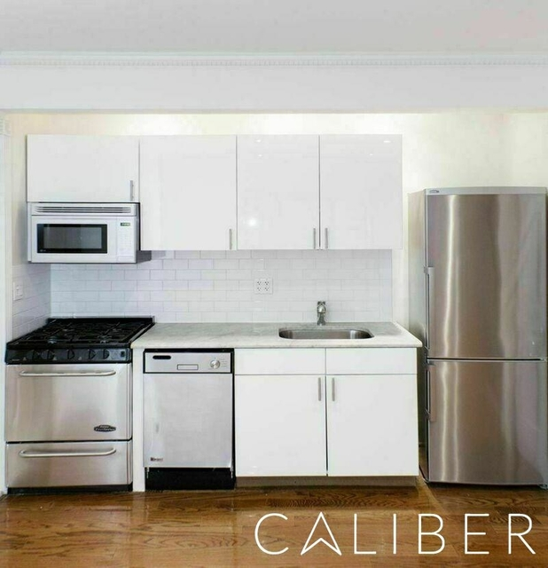 3 Bedrooms, West Village Rental in NYC for $5,500 - Photo 2