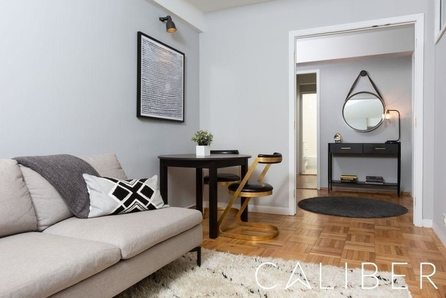2 Bedrooms, Gramercy Park Rental in NYC for $3,637 - Photo 2