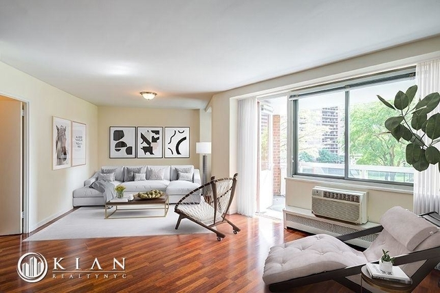 Studio, Forest Hills Rental in NYC for $2,085 - Photo 1
