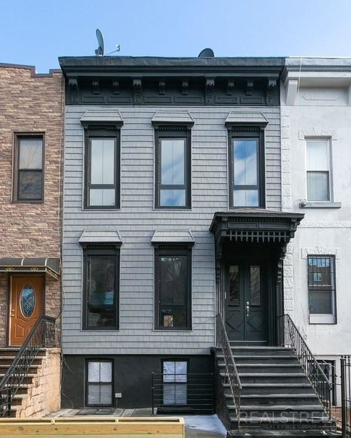 5 Bedrooms, Bushwick Rental in NYC for $7,000 - Photo 1
