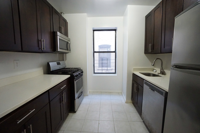 4 Bedrooms, Manhattanville Rental in NYC for $3,400 - Photo 1