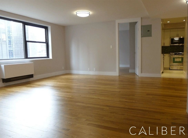 3 Bedrooms, Turtle Bay Rental in NYC for $5,862 - Photo 2