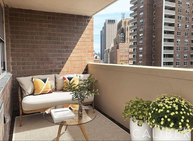 1 Bedroom, Tribeca Rental in NYC for $4,200 - Photo 1
