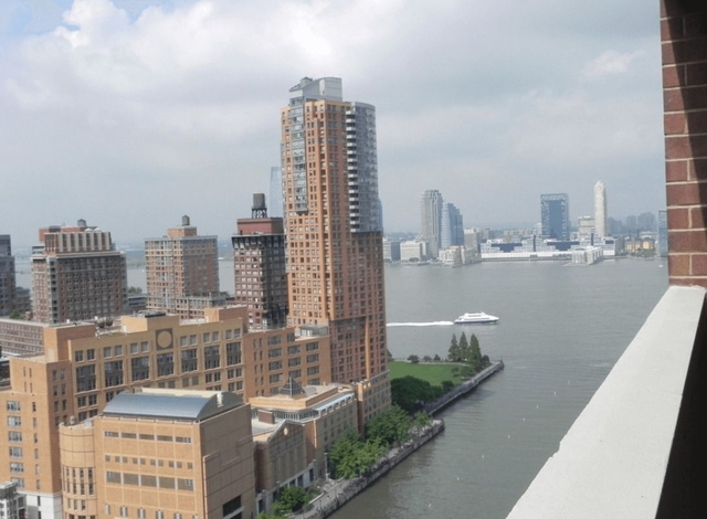 1 Bedroom, Tribeca Rental in NYC for $4,518 - Photo 1