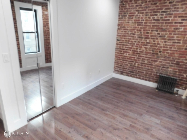 4 Bedrooms, Manhattanville Rental in NYC for $3,850 - Photo 2