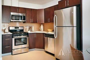 1 Bedroom, Astoria Rental in NYC for $2,428 - Photo 2