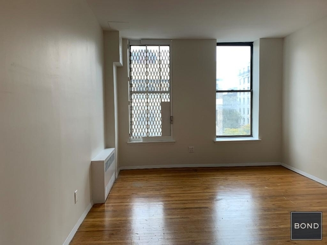 1 Bedroom, Manhattan Valley Rental in NYC for $2,100 - Photo 1