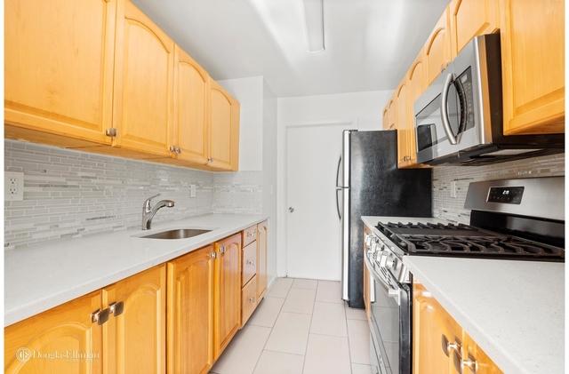 4 Bedrooms, Mott Haven Rental in NYC for $2,800 - Photo 2