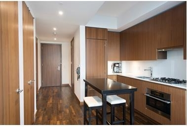Studio, Murray Hill Rental in NYC for $3,950 - Photo 1