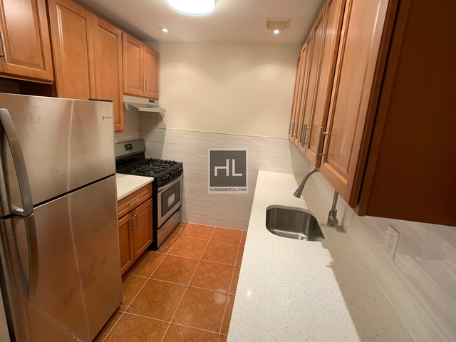 3 Bedrooms, Prospect Lefferts Gardens Rental in NYC for $3,000 - Photo 1