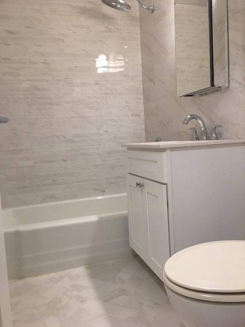 1 Bedroom, Upper East Side Rental in NYC for $3,689 - Photo 1