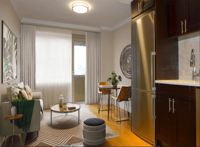 2 Bedrooms, Tribeca Rental in NYC for $5,025 - Photo 1