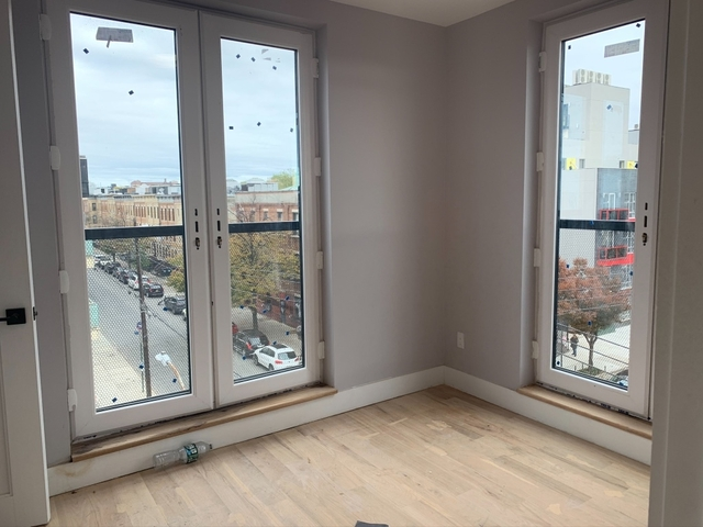 4 Bedrooms, Bushwick Rental in NYC for $5,200 - Photo 1