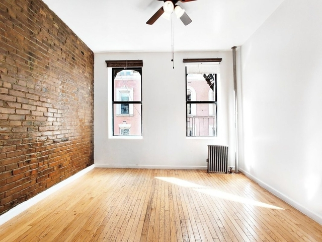 1 Bedroom, Bowery Rental in NYC for $2,350 - Photo 1