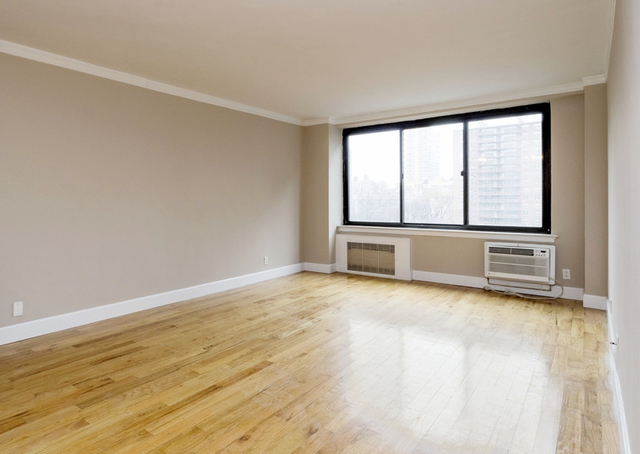 1 Bedroom, Manhattan Valley Rental in NYC for $2,995 - Photo 1