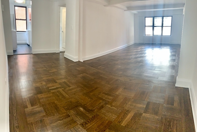 3 Bedrooms, Murray Hill Rental in NYC for $4,800 - Photo 2
