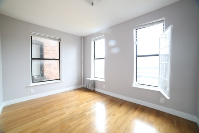 2 Bedrooms, Hamilton Heights Rental in NYC for $2,640 - Photo 1