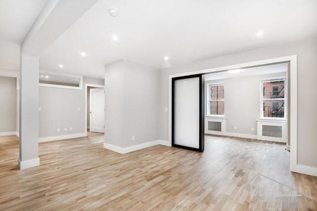 1 Bedroom, Flatbush Rental in NYC for $2,045 - Photo 1