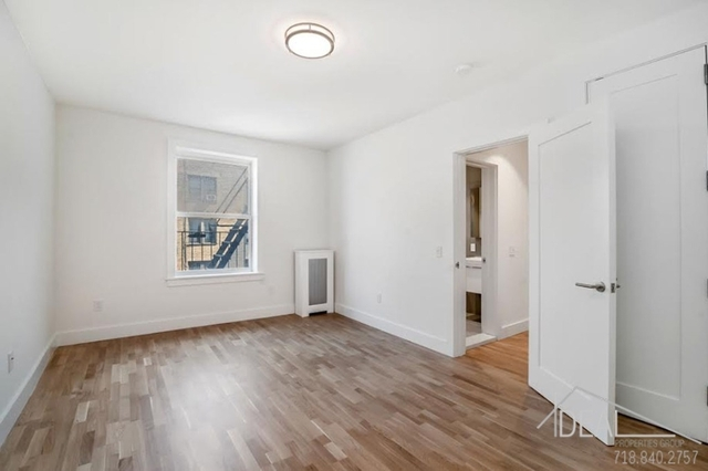 1 Bedroom, Flatbush Rental in NYC for $2,045 - Photo 2