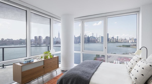 2 Bedrooms, Greenpoint Rental in NYC for $5,432 - Photo 1