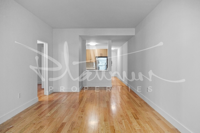 1 Bedroom, Financial District Rental in NYC for $4,246 - Photo 2