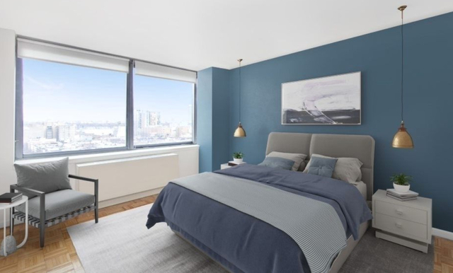 Studio, Theater District Rental in NYC for $3,195 - Photo 1